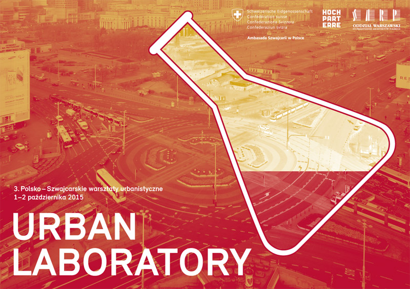 Urban_Laboratory_3
