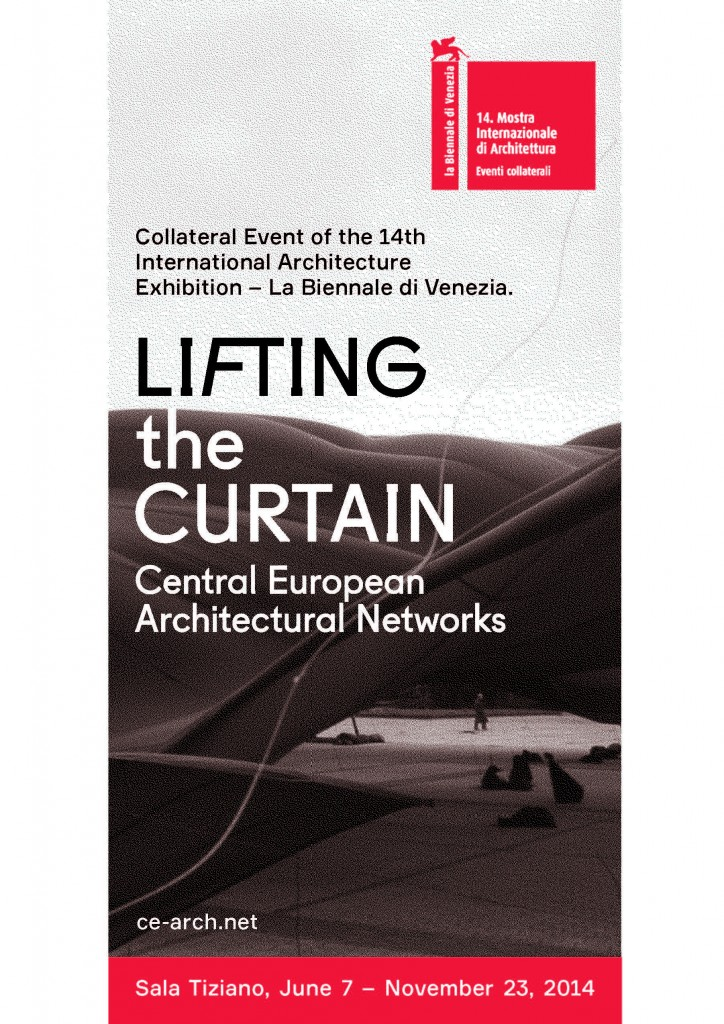 Biennale_Lifting-the-Curtain_Stránka_01-724x1024
