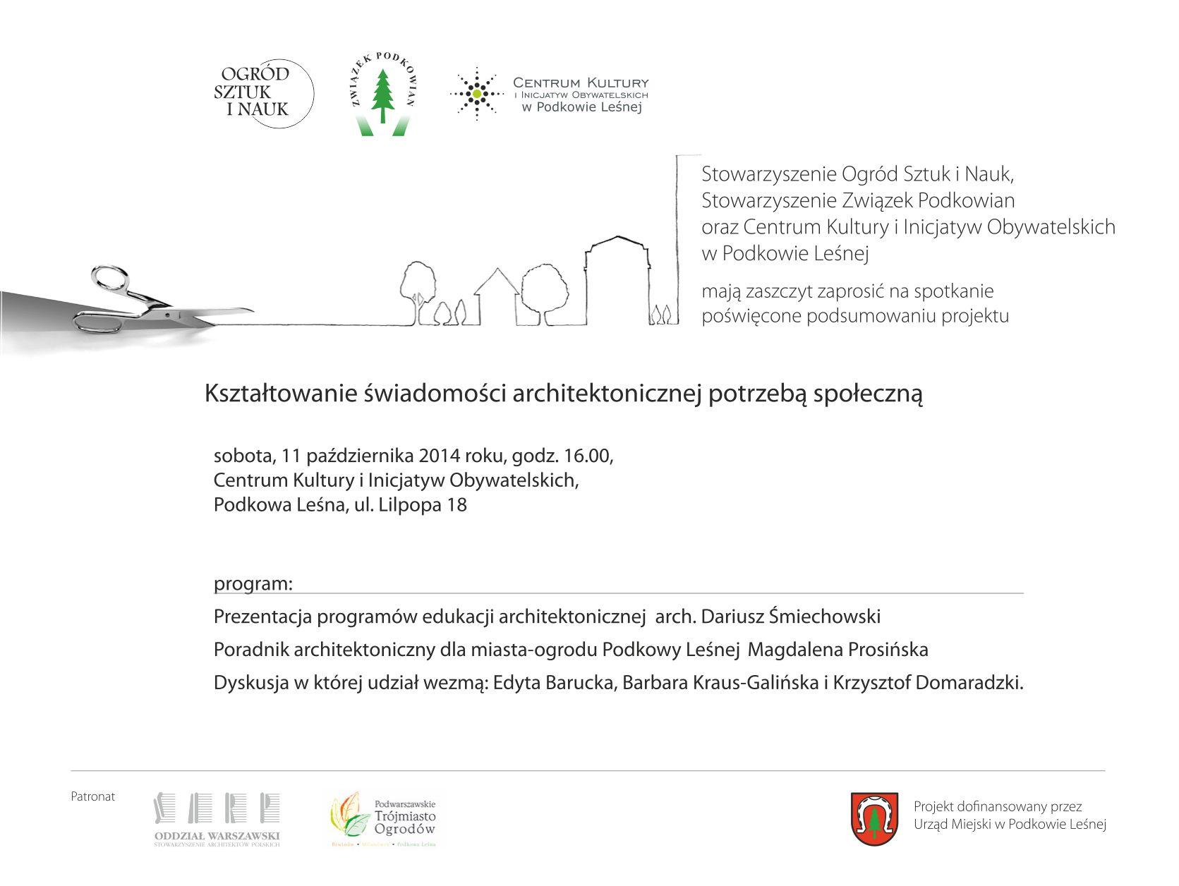 zaproszenie_zakonczenie_projektu(1)
