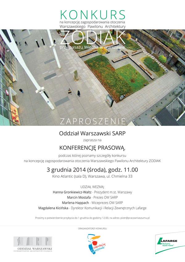 PAWILON_ZODIAK_-_ZAPROSZENIE_na_konferencje_prasowa_3.12