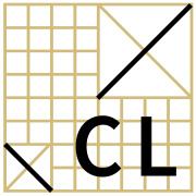 CENTRA-LOKALNE-zdjecie-profilowe-FB