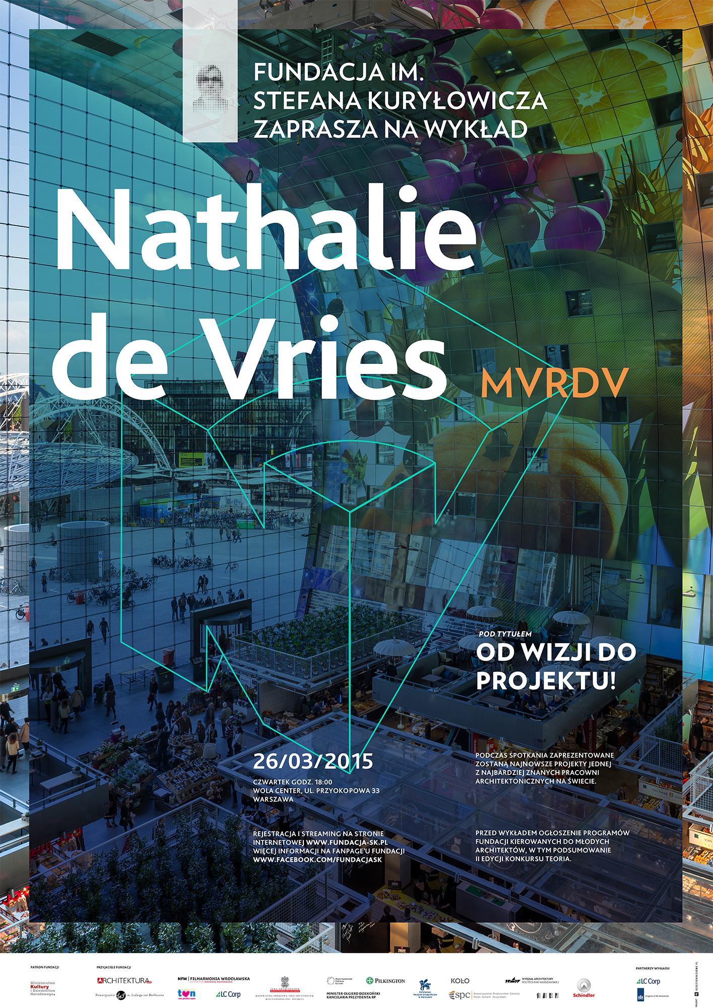 Nathalie_de_Vries-MVRDV_plakat