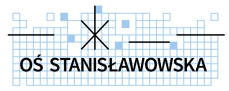 OS_STANISLAWOWSKA_logo_sarp_1500x600px_WEB