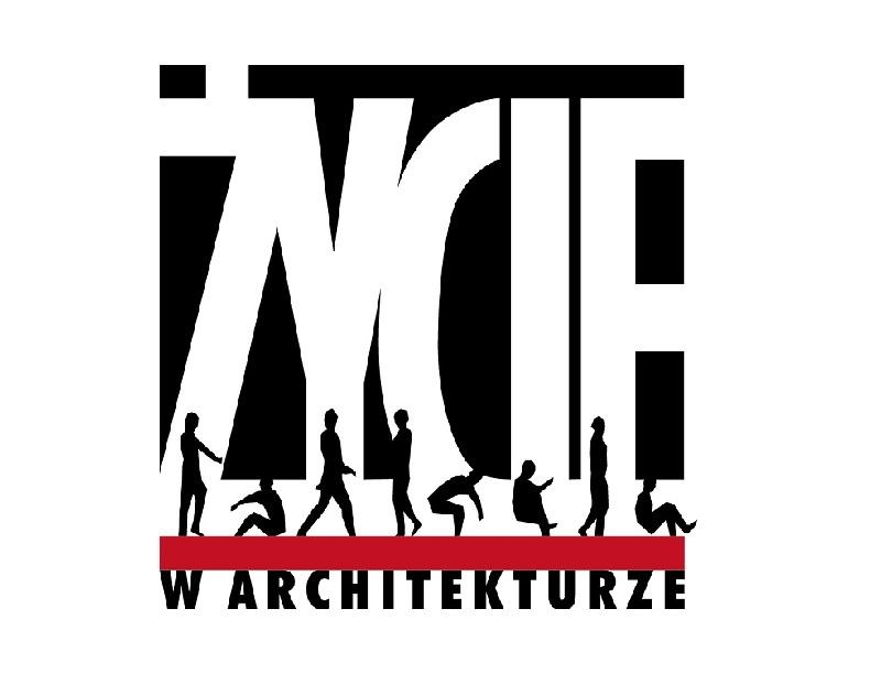 ZwA_logo_z_tlem