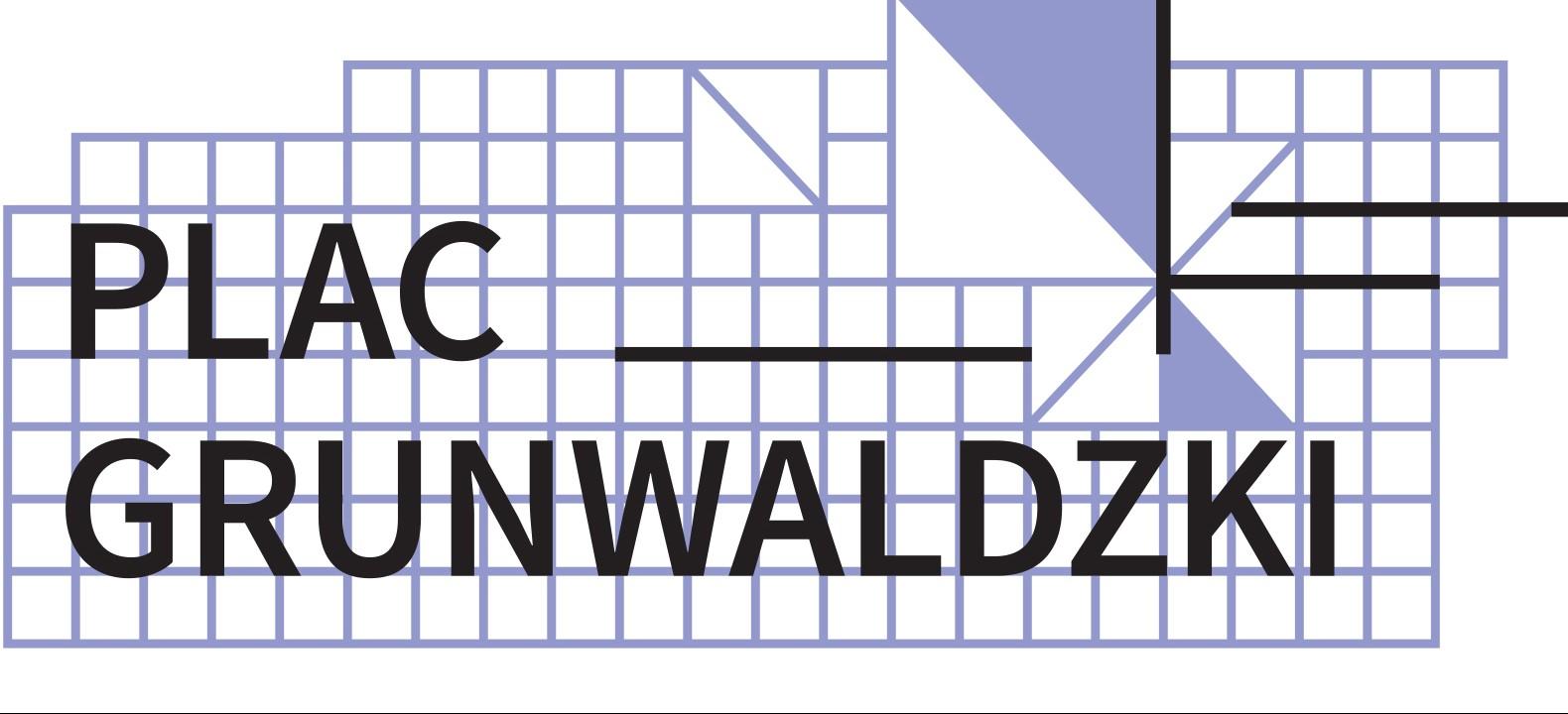 PLAC GRUNWALDZKI-1