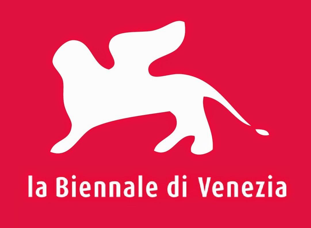 -la_biennale_di_venezia1