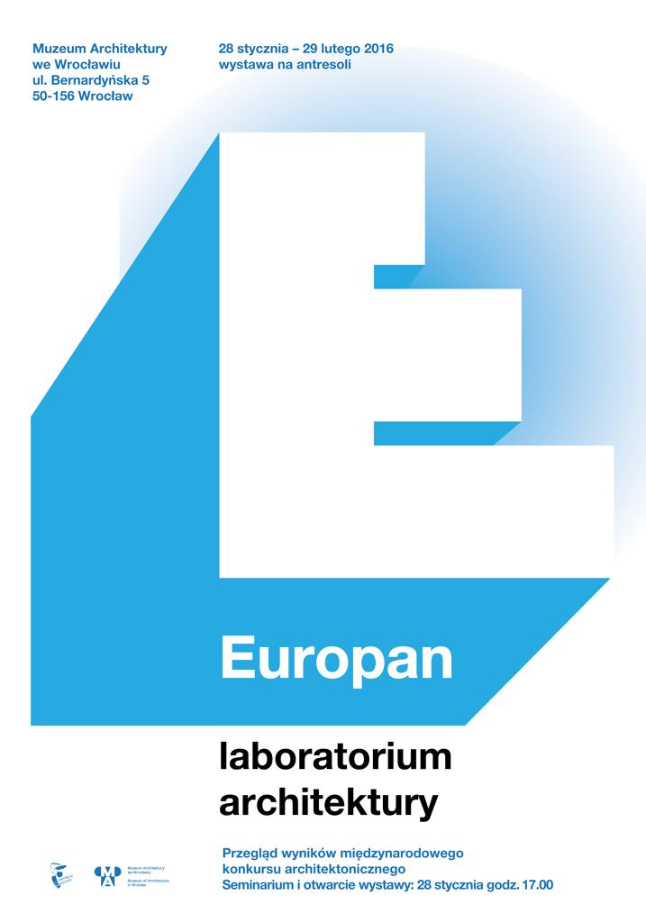 EUROPAN-plakat-WEB