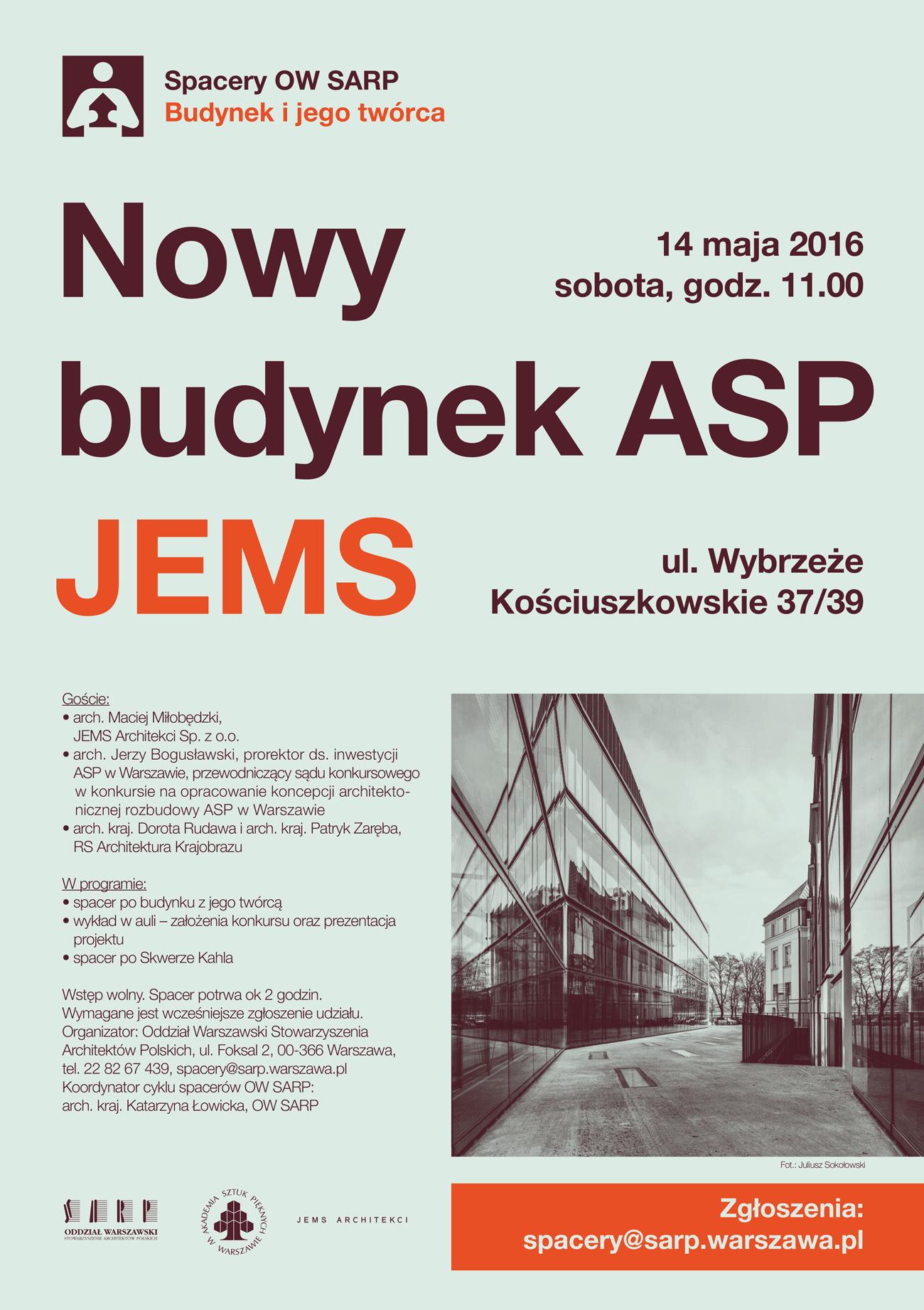 16_05_14_Spacery_OW-SARP_ASP_JEMS