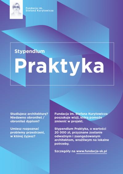 FSK_Praktyka
