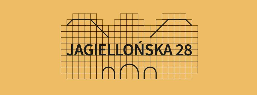 1_JAGIELLONSKA 28-zdjęcie-wydarzenie-FB