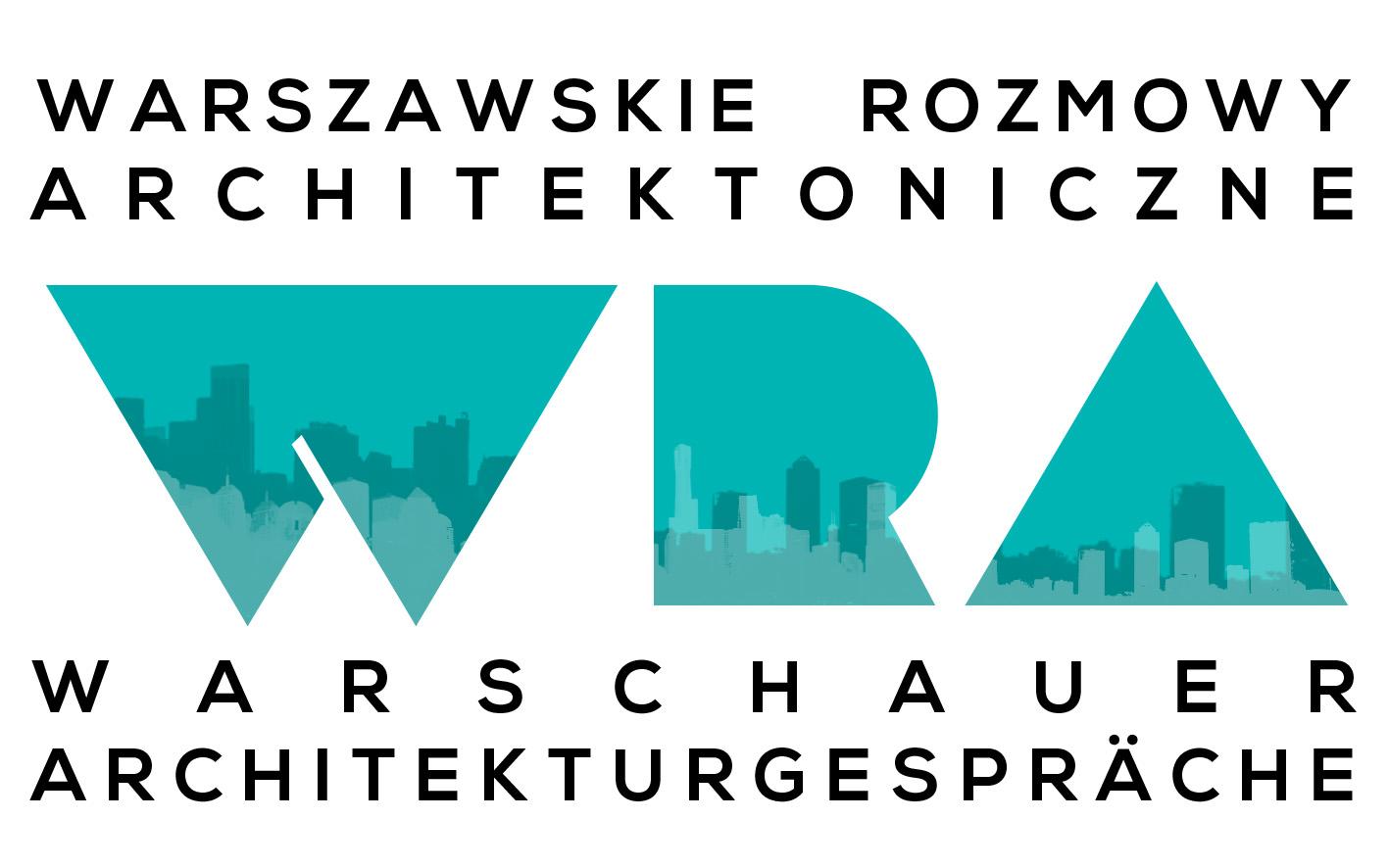 logo-ostateczne_wra7