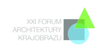 Xxi Forum Architektury Krajobrazu Sarp Warszawa