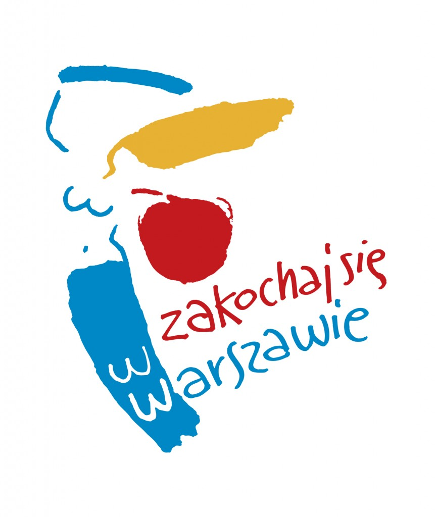 ZNAK_PROMOCYJNY_FC_PL-01-861x1024