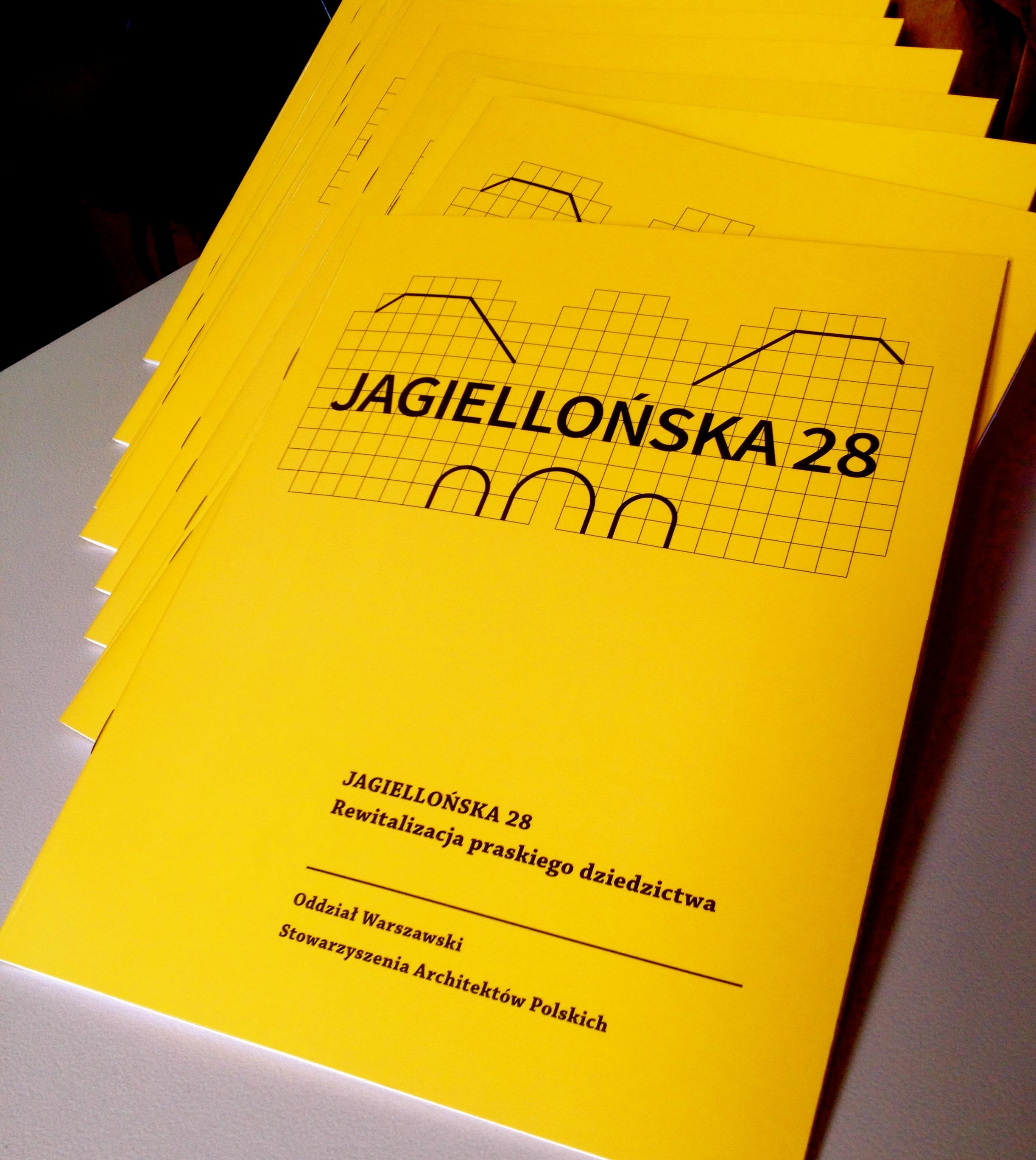 okladka_Jagiellonska28