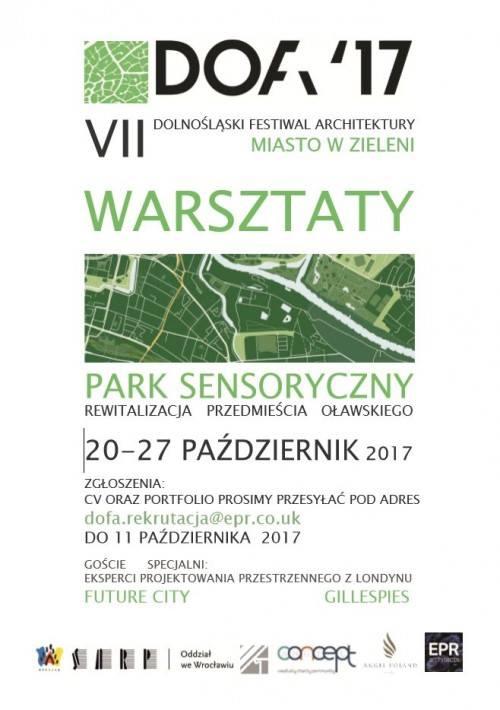 Członkowskie | SARP Warszawa | Page 13